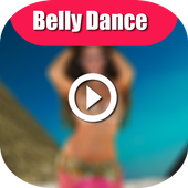 Sexy Belly Dance icon