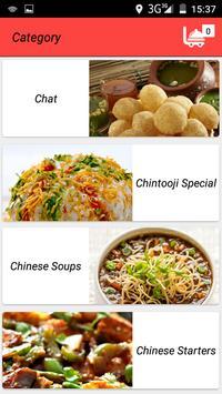 Chintooji Ki Chowpaty apk screenshot