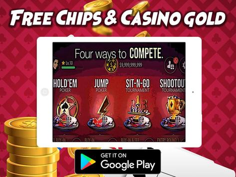 Cheats For Zynga Poker Prank For Android Apk Download