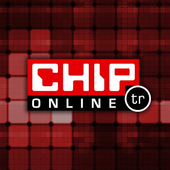 CHIP Online Tablet icon