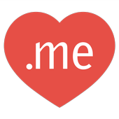 Chocolife.me – скидки, купоны и акции в Казахстане icon