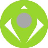 URBICAB CHOFER icon