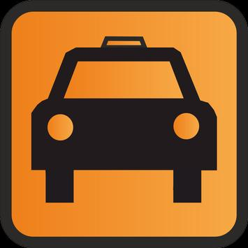 Taxi Remis Online -Chof. Lujan screenshot 1