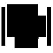 진동 테스트기 [유틸리티 어플] icon