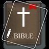 KJV Bible simgesi