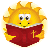 Free Christian Cards icon