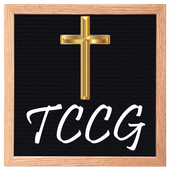 Convention Geethangal - Tamil icon