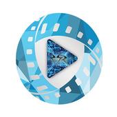 Virtuallity 360° Videos icon