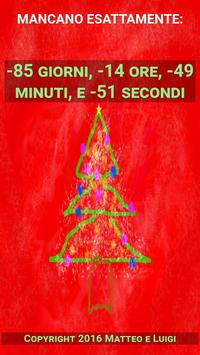 Christmas Counter.Christmas Counter For Android Apk Download