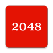 2048 Christmas Fun icon