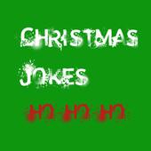 Christmas Jokes icon