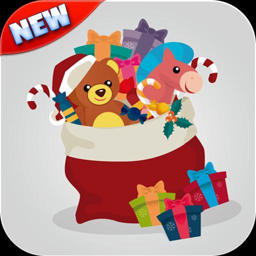 Christmas Shopper Simulator Apk.Christmas Shopper Simulator For Android Apk Download