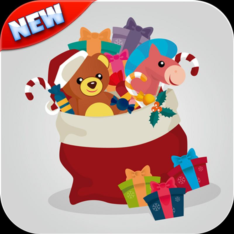 Christmas Shopper Simulator APK Download - Free Shopping APP for ...