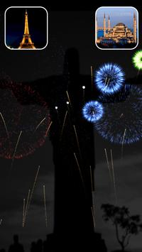 Fireworks Celebration screenshot 4