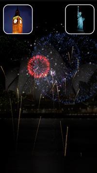 Fireworks Celebration screenshot 6