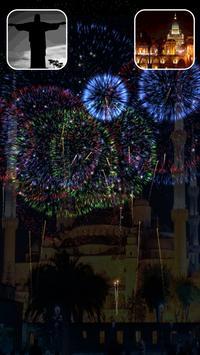 Fireworks Celebration screenshot 7