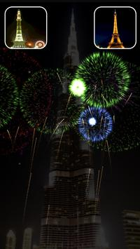 Fireworks Celebration screenshot 18