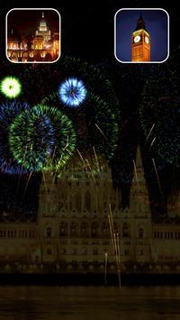 Fireworks Celebration screenshot 22