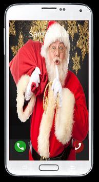 Pretend to be Santa Claus for christmas 2018 screenshot 2