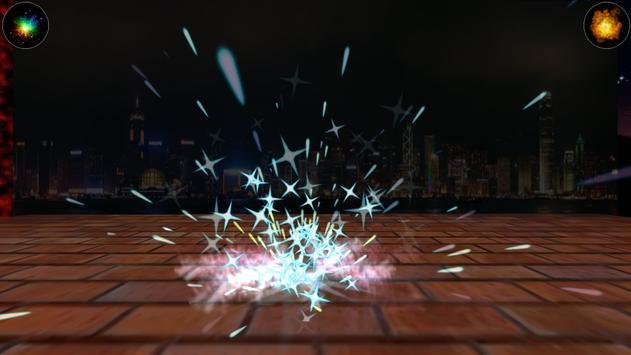 Toddler Crackling 3D screenshot 7