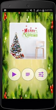 Christmas Puzzle screenshot 9