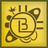 Boardefuse icon
