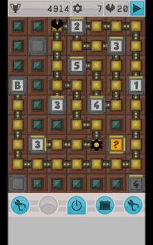 Boardefuse apk screenshot