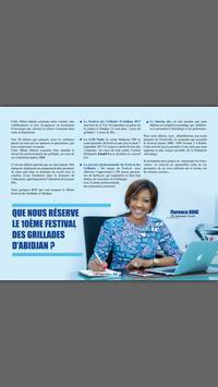 Cordon Bleu Magazine screenshot 4