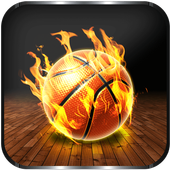 Basketball Champion icon