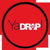 YaDrap icon