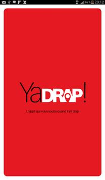 YaDrap screenshot 5