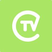 citrussTV shopping icon