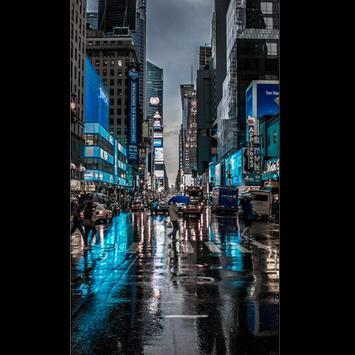 Best City Wallpaper HD screenshot 4
