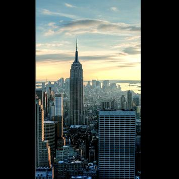 Best City Wallpaper HD screenshot 5