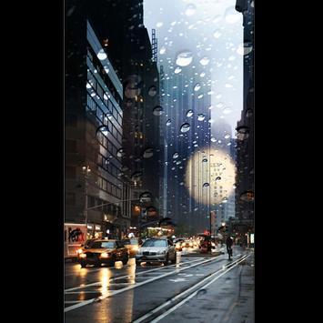 Best City Wallpaper HD poster