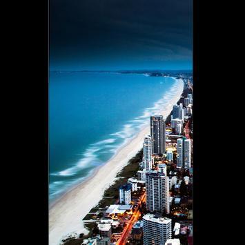 Best City Wallpaper HD screenshot 3
