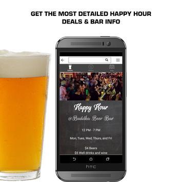 Happy Hour Monster apk screenshot