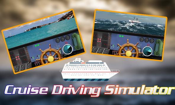 Ship Simulator 2018 apk screenshot