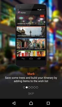 Perkz.City apk screenshot
