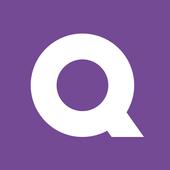 QRTAG Miasto - mobilny przewodnik - wesja demo icon