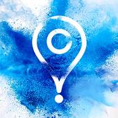Soul.City - City Guide App icon