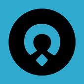 Entre-Ijuís (RS) icon