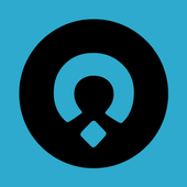 Jari (RS) icon