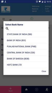 city money screenshot 1