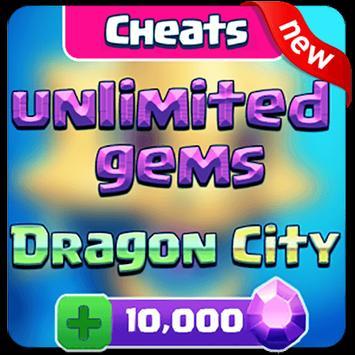 Dragon city hack app download ios | Dragon City Hack MOD APK