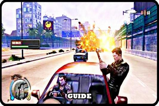 download sleeping dogs for android