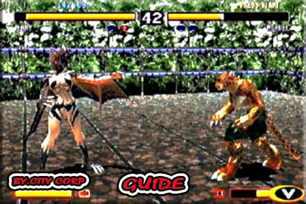Download bloody roar 2 game casino del sol tamale festival