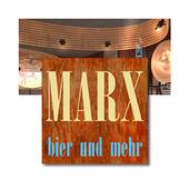 Marxgastro icon