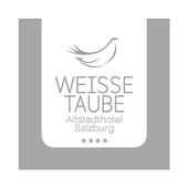Altstadthotel Weisse Taube icon