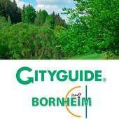 Bornheim icon
